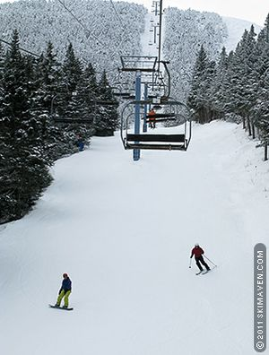 Sugarbush lift ticket discounts