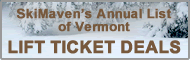 Vermont lift ticket discounts