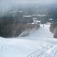 Magic Mountain (Vermont) ski area has new owners