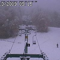 More early snow on Vermont's mountains and resorts