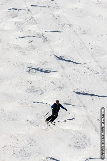 8c46d1ba9a6 Vermont lift ticket discounts and deals 2015 – 2016. Come   get your skiing  deals!