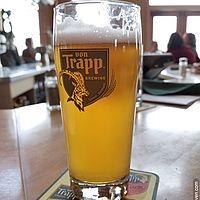 Vermont breweries near ski areas