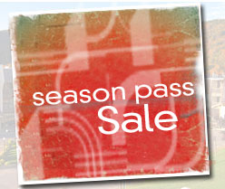 Look now for ski pass deals and ticket discount programs